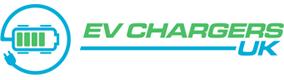 EV Chargers UK Logo